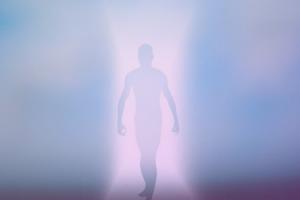 curso projeção astral e sonhos lúcidos